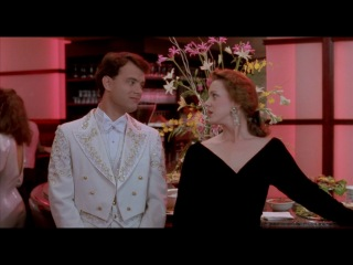 Большой (1988) Том Хэнкс
