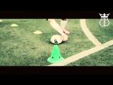 Стефан Эль Шаарави - Будущее Милана | Stephan El Shaarawy -  Future of Milan
