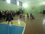 Нижний Ломов школа №2 6