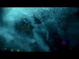 Тихоокеанский рубеж / Pacific Rim (трейлер #2)