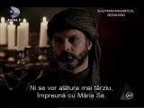 Suleyman_Magnificul part 2 numai pe: