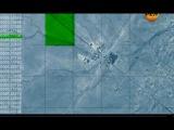 Странное дело (2012, РЕН ТВ) - 15. Вселенная. Космический пульс