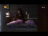 Одна сказка на двоих / 50% of a Fairytale / Tong Hua Er Fen Zhi Yi 1 серия